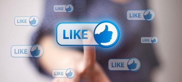 Rozetka лидирует по количеству подписчиков в Facebook среди украинских интернет-магазинов