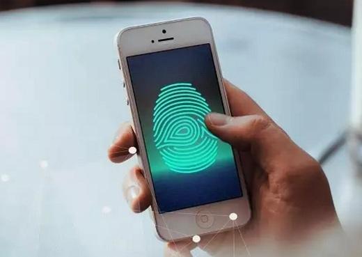 Биометрические системы безопасности станут мейнстримом в FinTech