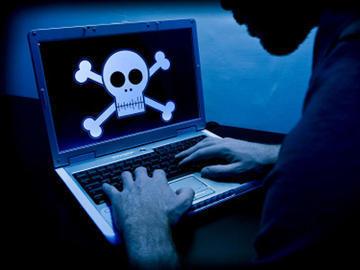 Украина на первом месте среди самых пиратских стран в мире
