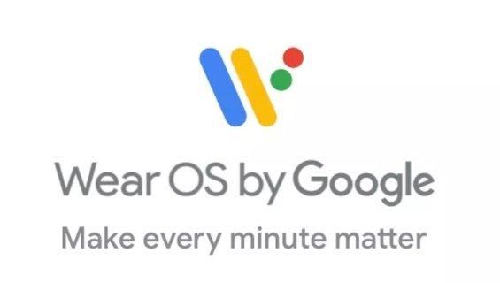 Операционная система Android Wear теперь называется Wear OS