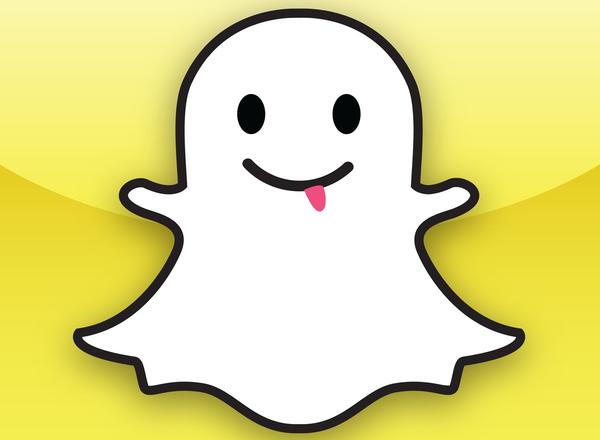 Google владеет долей в Snapchat