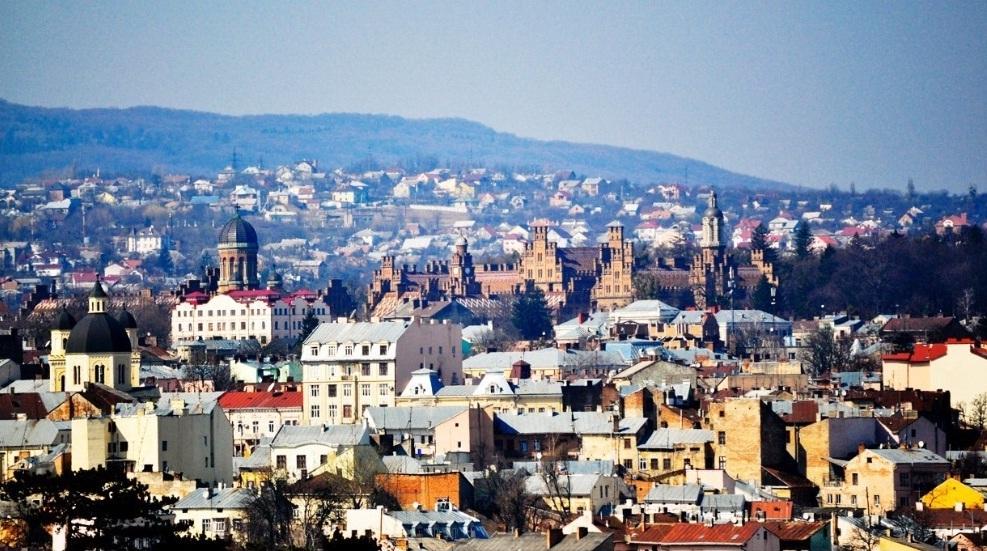 «Киевстар» приступил к тестированию 3G-сети в Черновцах и Ужгороде