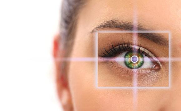 iPhone 8 научат распознавать лица при помощи лазера