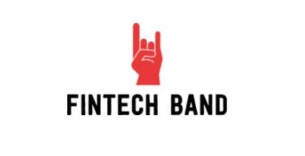 Экс-менеджеры ПриватБанка создают Fintech Band