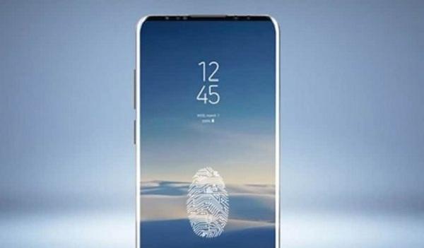 Флагманы Samsung и LG 2019 года избавятся от «моноброви»