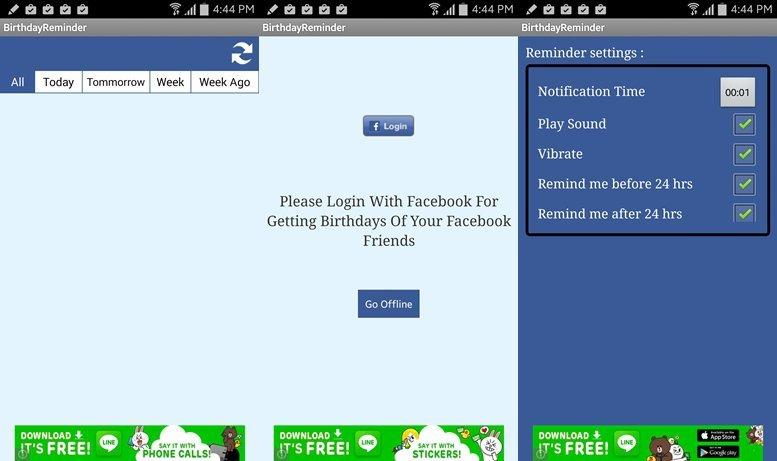 гаджеты для день рождения на АлиЭкспресс — купить онлайн по выгодной цене