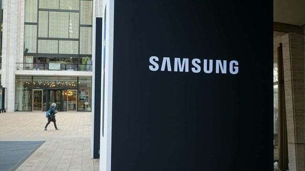 Samsung продолжит экспериментировать с форм-фактором смартфонов