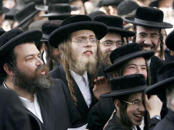 Российские евреи вознамерились выпустить собственную «кошерную» криптовалюту