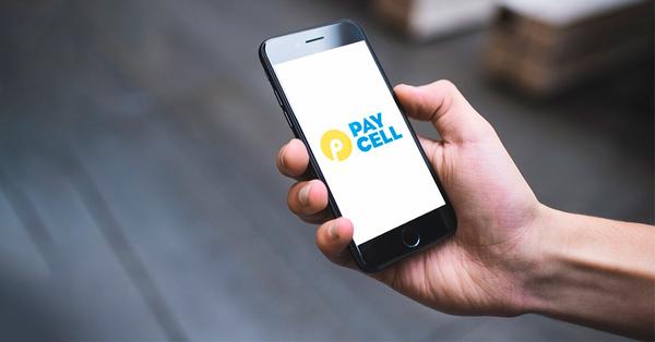 НБУ одобрил сервис мобильных платежей от оператора lifecell