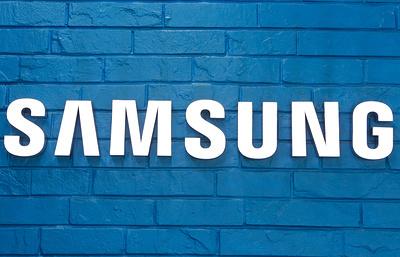 Samsung купил стартап, участвовавший в разработке голосового ассистента Siri