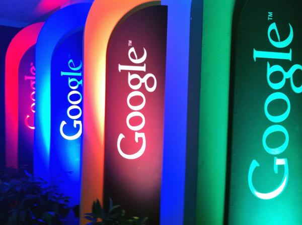 Google создала в Китае лабораторию по исследованиям в области ИИ