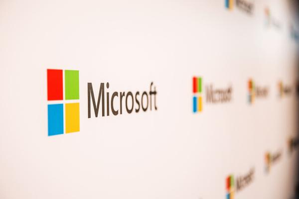 Microsoft приобрела разработчиков систем машинного обучения для корпоративной киберзащиты