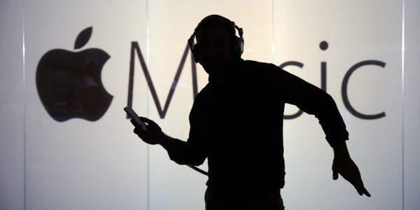 Apple может закрыть iTunes Store до конца 2019 года