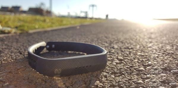 Fitbit создаёт собственный магазин приложений
