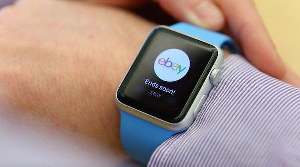 Ряд крупных разработчиков отказались от поддержки Apple Watch