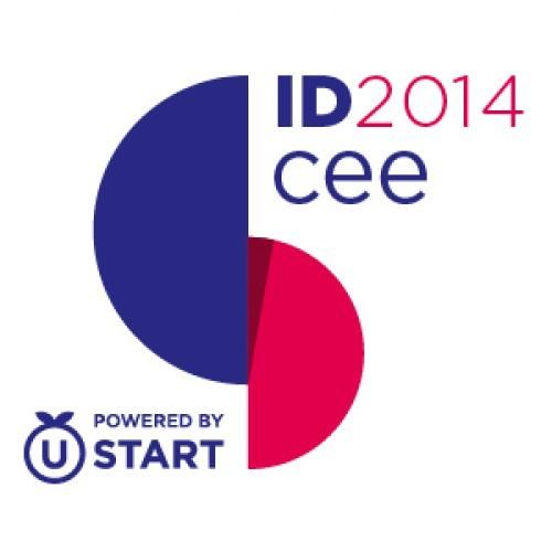 Украинские стартапы оказались лучшими на IDCEE 2014