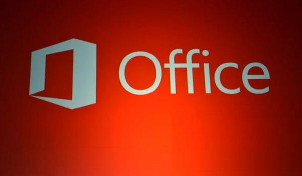 Microsoft создала инструмент для записи текста под диктовку в Word и Outlook