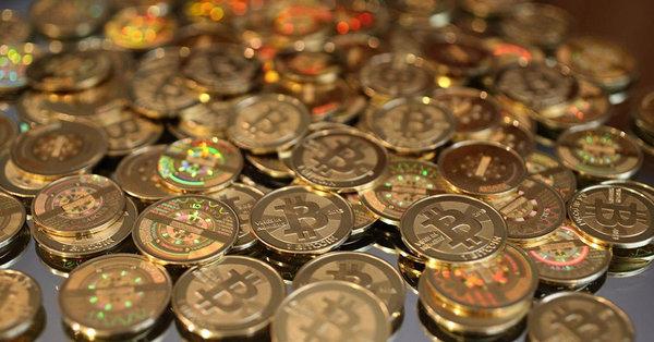 Тайские мошенники выманили у европейского миллионера $24 млн биткоинами