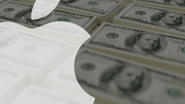 Стало известно сколько платит Google, что бы оставаться поисковой системой по умолчанию на iPhone и iPad