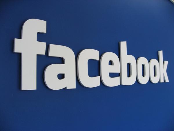 Facebook начал поддерживать 360-градусные изображения