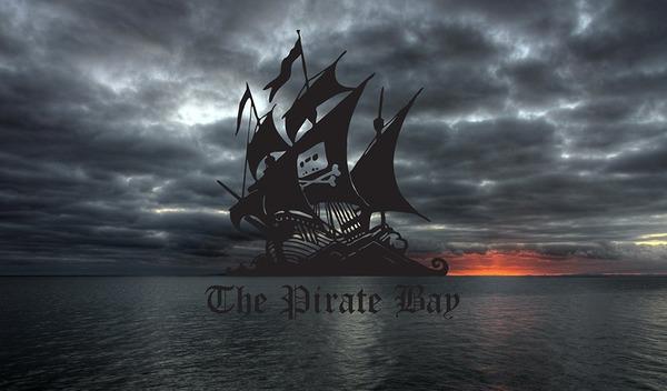 Популярные браузеры устроили блокаду «Пиратской Бухты»