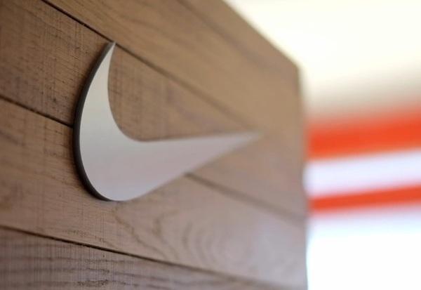 Nike приобрела небольшой стартап Mega у Virgin Group для совершенствования своих мобильных приложений