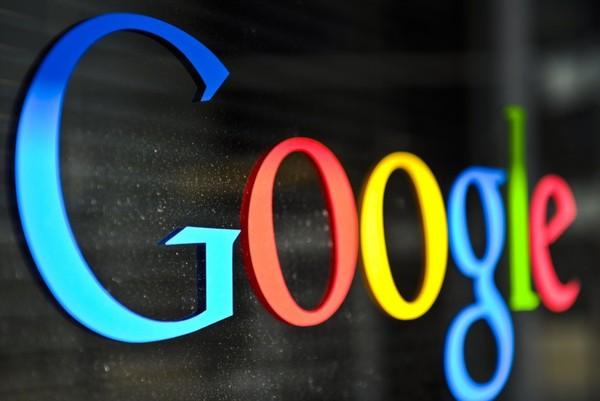 Google обогнала Apple и стала самым дорогим брендом в мире