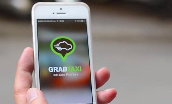 Азиатский конкурент Uber привлёк $2 млрд при оценке в $6 млрд
