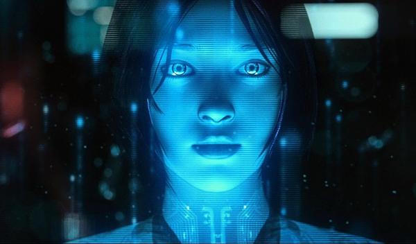 Голосовой ассистент Cortana имеет опасную уязвимость