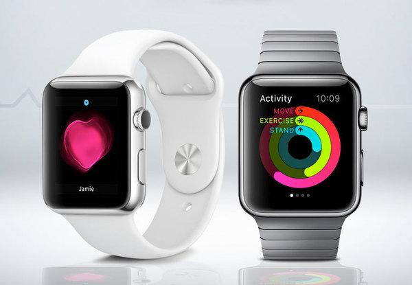 Apple разрабатывает революционный датчик для измерения уровня сахара в крови