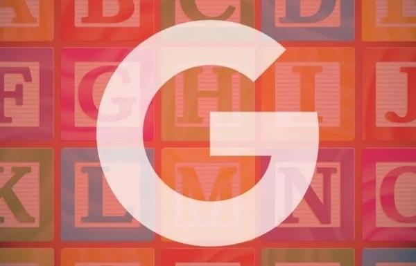 Квартальная выручка Google превысила $20 миллиардов