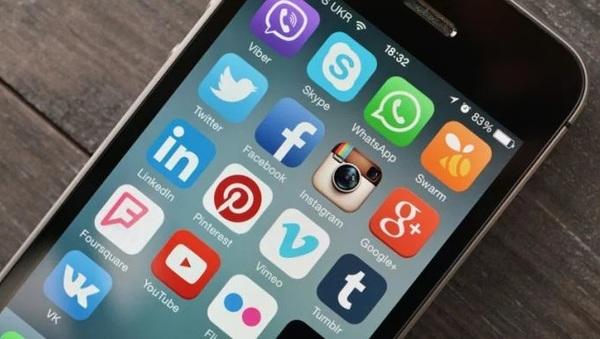 Facebook – самая популярная площадка для видеорекламы в США