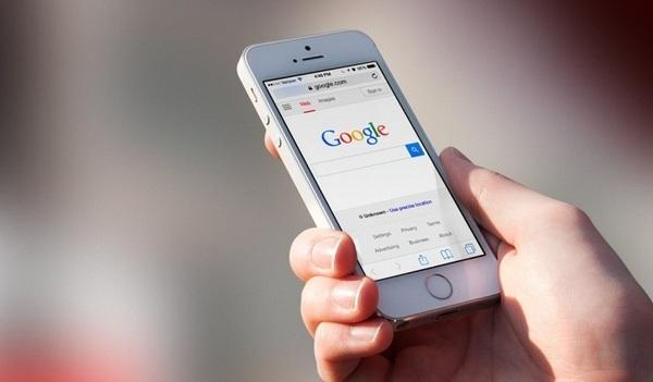 Поиск Google лишился полезной возможности