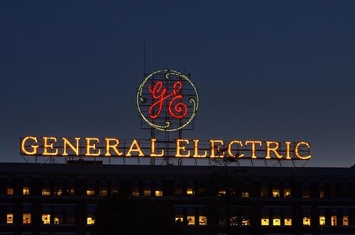 General Electric купит производителей оборудования для 3D-печати