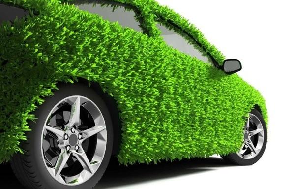 Депутаты хотят расширить пакет льгот для владельцев электромобилей