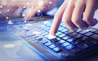 До конца года объем мирового рынка IT достигнет $3,8 триллионов