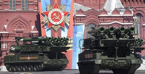 Cisco в обход санкций поставлял свою продукцию российским военным