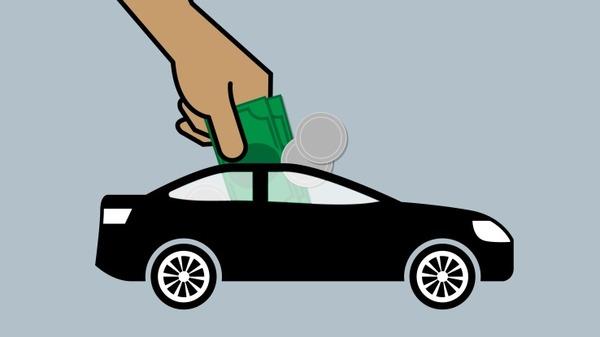 Uber закроет американский бизнес аренды автомобилей из-за его убыточности