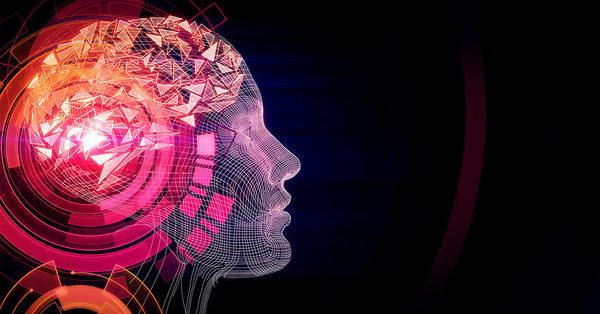 Искусственный интеллект от Alibaba понимает прочитанное лучше человека