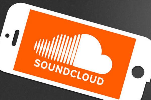 Spotify собирается приобрести музыкальный хостинг SoundCloud