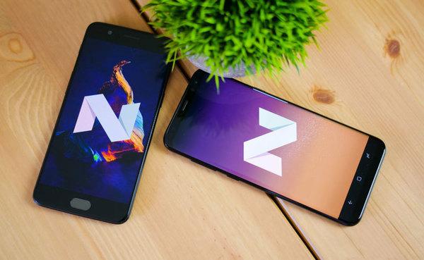 В Android появился режим обнаружения паники у пользователя