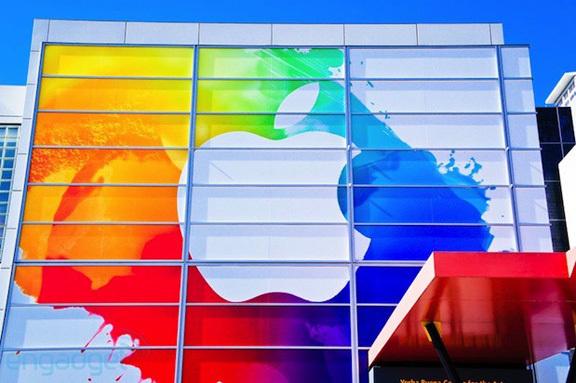 Apple лидирует по показателю защиты приватности своих пользователей