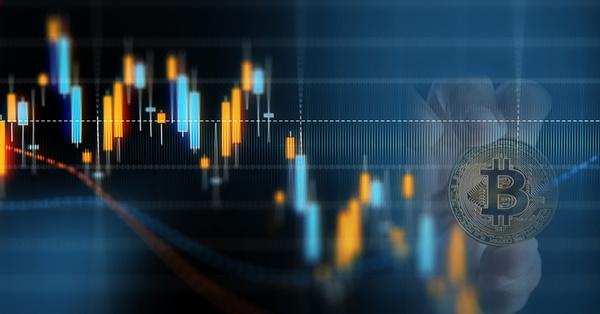 Швейцарские эксперты прогнозируют обвал криптовалюты