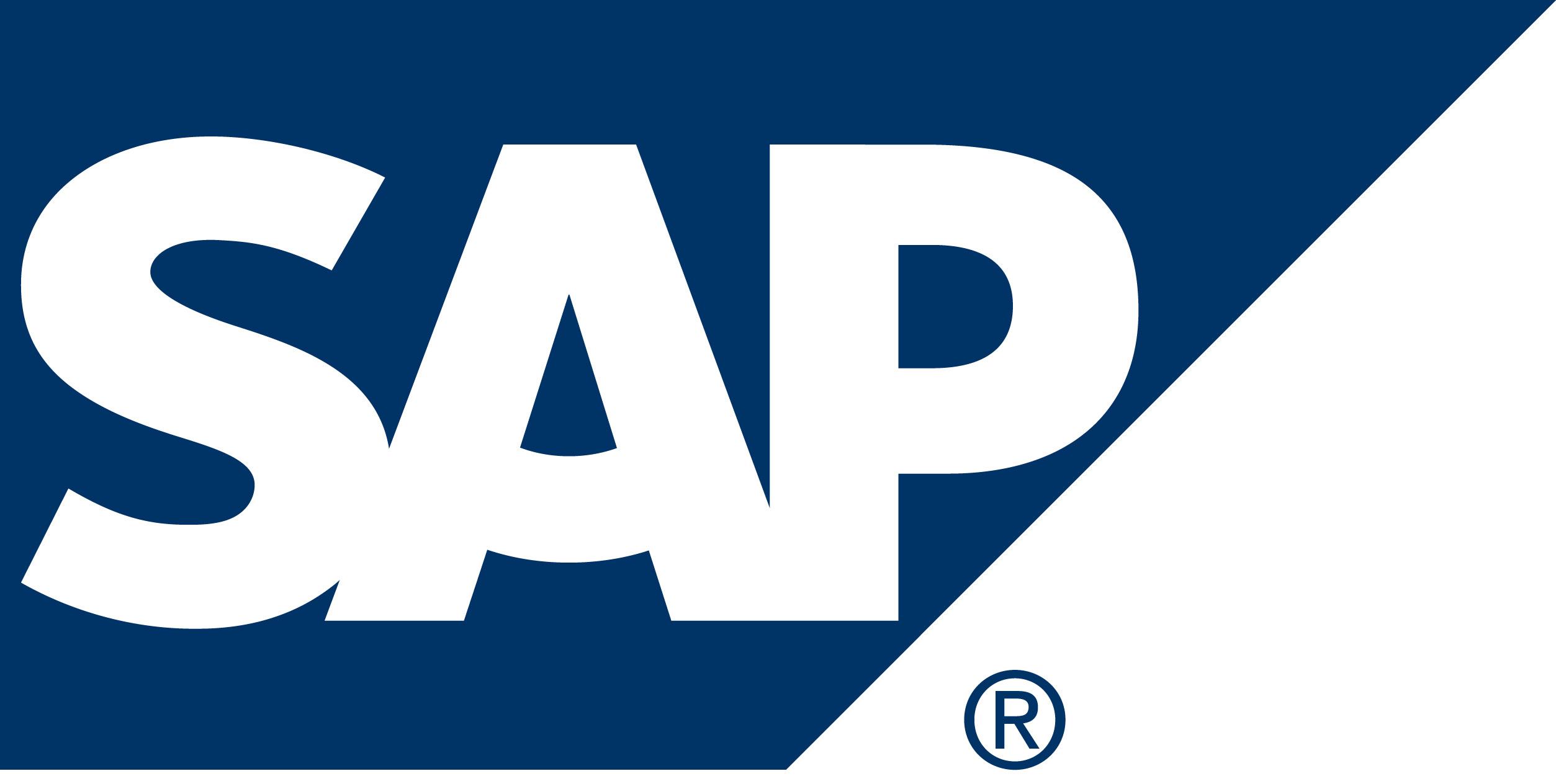 SAP за III квартал 2014 года увеличила прибыль на 15%