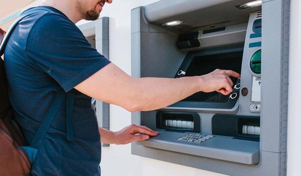 Хакеры готовят грандиозную атаку на банкоматы всей планеты