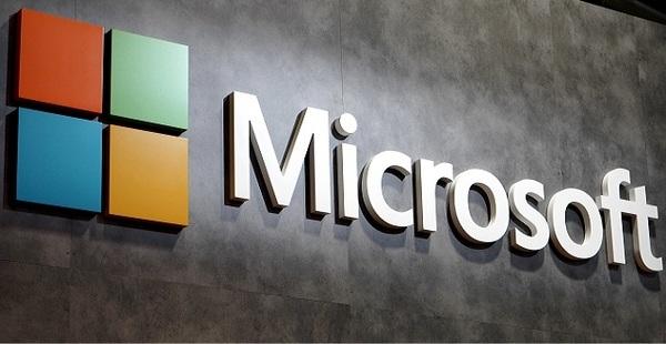 Microsoft представила приложение для превращения эскизов в рабочий код Ink to Code