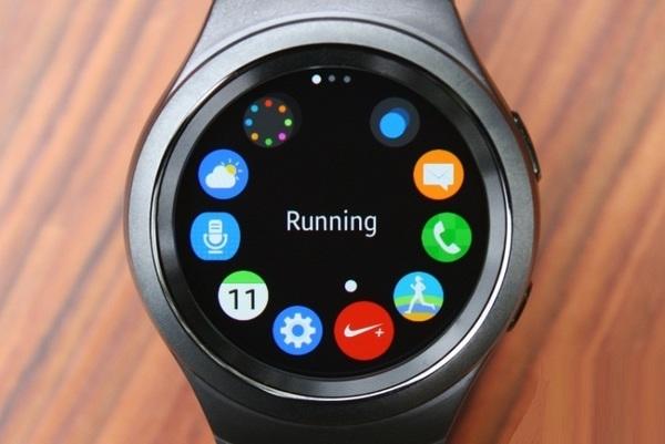 Samsung впервые заняла второе место по продажам носимой электроники