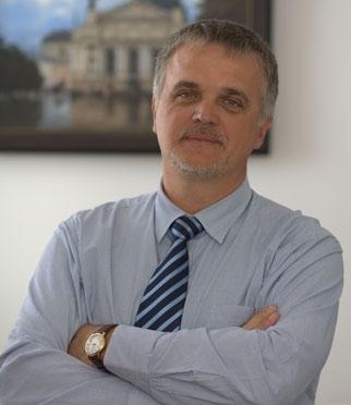 Эксперт: в Украине проблема не в IT, а в управлении