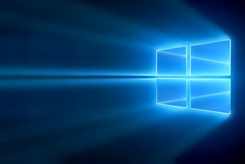 Windows 10 занимает почти пятую часть рынка десктопных операционных систем