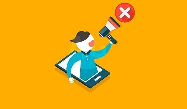 Тысячи популярных сайтов ведут скрытую борьбу с блокировщиками рекламы